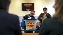 boreia-makedonia-oriaki-auksisi-tis-summetoxis---paramenei-i-anisuxia