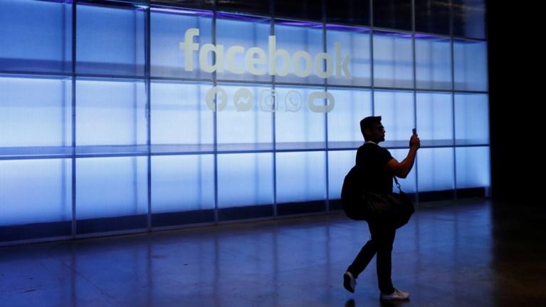 fake-news-kai-eurwekloges-ti-kanei-to-facebook