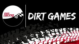to-eko-racing-dirt-games-pro-twn-pulwn