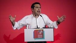 tsipras-zimens-novartis-offshore-tha-sunodeuoun-ton-k-mitsotaki