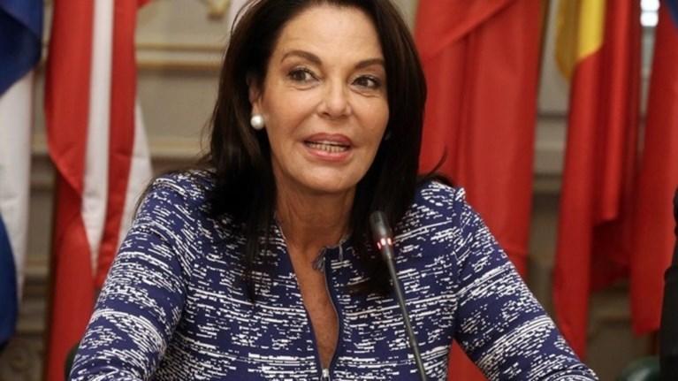 panagopoulou-sto-skafos-o-tsipras-paranomws-apoktithen-to-uliko
