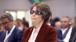 Κούνεβα: Υποκριτική η στάση της Ν.Δ σε θέματα αναπηρίας