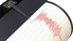 Σεισμός 7,2 Ρίχτερ στη Νέα Γουινέα