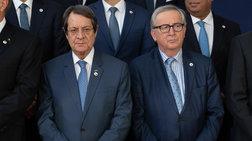Πολιτική στήριξη της ΕΕ έναντι της Άγκυρας θα ζητήσει η Kύπρος