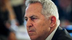 """Αποστολάκης: """"Υποστηρίζουμε την Κύπρο σε όλες τις ενέργειες"""""""