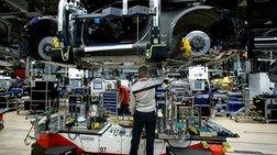 Πρόστιμο μαμούθ στην Porsche για τις εκπομπές ρύπων