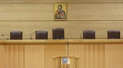 Αναστέλλονται δικαστήρια και πλειστηριασμοί, λόγω εκλογών