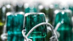 Παγκόσμιο Ρεκόρ Γκίνες στα Ιωάννινα, με γυάλινα μπουκάλια για ανακύκλωση