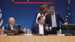 h-aktinografia-twn-paroxwn--oi-politikes-pagides-tou-tsipra