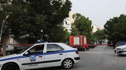 Δολοφονία στα Μανιάτικα: Ο «δάσκαλος» και οι κάλυκες των 7.62 mm