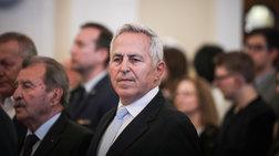 Μήνυμα Αποστολάκη στην Τουρκία από την Κύπρο