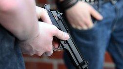 ΗΠΑ: Ένας 18χρονος & μια ανήλικη οι δράστες επίθεσης σε λύκειο