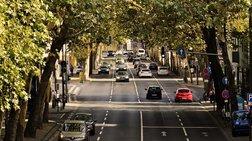 Βενζινοκίνητα το 60% των νέων ΙΧ στην ΕΕ, λιγότερο από το 1/3  με πετρέλαιο