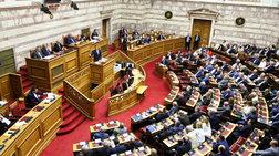 nea-kontra-tsipra---mitsotaki-gia-metra--ithiko-pleonektima