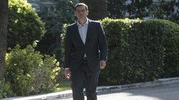 tsipras-tin-epomeni-ebdomada-i-psifisi-twn-metrwn-gia-to-2019