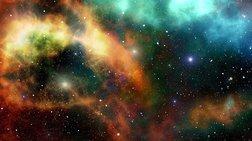 Το σύμπαν επεκτείνεται ταχύτερα και δεν ξέρουμε το γιατί