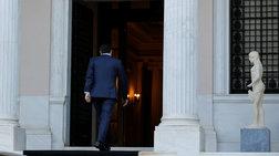 sz-o-aleksis-tsipras-einai-enas-eksantlimenos-irwas