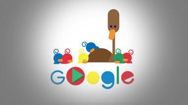 to-doodle-tis-google-gia-tin-giorti-tis-miteras