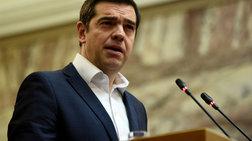 tsipras-oi-protaseis-tou-mitsotaki-mas-odigoun-ston-18o-aiwna