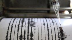 seismos-61-rixter-ston-panama-me-traumaties