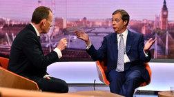 die-welt-ti-deixnei-i-prwtia-tou-kommatos-tou-brexit