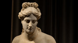 Πώς θα γιορτάσει το Εθνικό Αρχαιολογικό Μουσείο στις 18 Μαΐου;