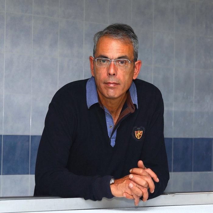 Έλληνας ελαιοπαραγωγός με ρεκόρ 100 διεθνών βραβείων