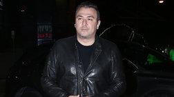 Χιλιάδες ευρώ για τον Ρέμο: κέρδισε σε τουρνουά πόκερ στο Μοντε Κάρλο