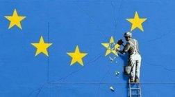 Ευρωεκλογές & μετά Γουέστμινστερ: το σχέδιο μάχης του Κόμματος του Brexit