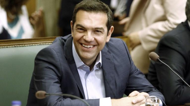 tsipras-to-termatise-o-mitsotakis-me-tin-7wri-ergasia