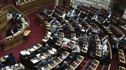 bouli-pura-tis-antipoliteusis-stis-paroxes-tsipra