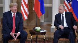 diapseusi-apo-to-kremlino-gia-sunantisi-poutin-me-tramp-sti-g20