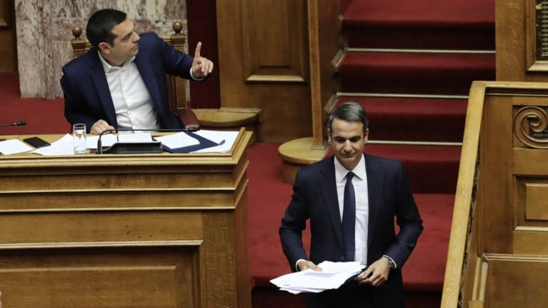 sugkrousi-tsipra-mitsotaki-gia-ergasiaka-oikonomia--kotera