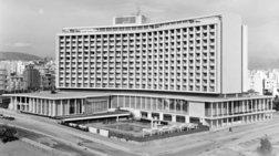 100 χρονια Χίλτον, τα εμβληματικά ξενοδοχεία γιορτάζουν