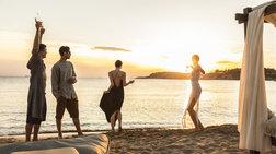 Η Astir Beach επιστρέφει δυναμικά για το 2019