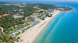 850-galloi-mesites-sto-grecotel-riviera-olympia-resort--aqua-park