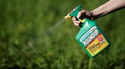 Το AFP προσέφυγε κατά της Monsanto για φακέλωμα δημοσιογράφων