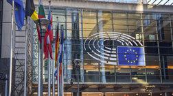 Ευρωεκλογές: To debate των υποψηφίων - Η αδιαφορία των πολιτών