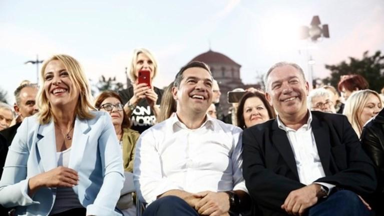 tsipras-stis-laikes-geitonies-tis-dut-athinas-xtupaei-i-kardia-twn-pollwn
