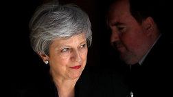Βρετανικά ΜΜΕ: Νέα ψηφοφορία για Brexit αρχές Ιουνίου