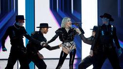 eurovision-i-entupwsiaki-emfanisi-tis-tamta-ston-imiteliko