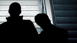 Ποινική δίωξη σε βάρος των δύο δημοσιογράφων για τις περούκες