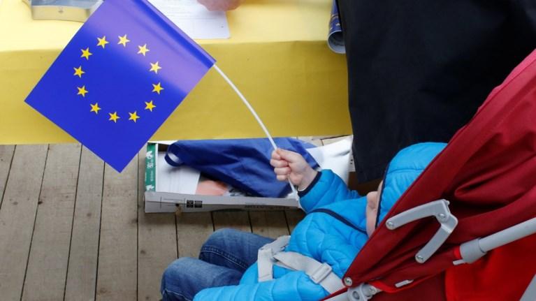 eurwekloges-oi-eurw-skeptikistes-i-apoxi-kai-to-grexit