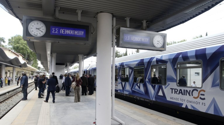 intercity-express-poso-kostizoun-kai-oi-paroxes-sta-dromologia