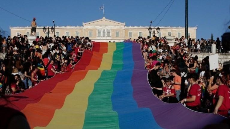 athens-pride-2019-o-dromos-exei-ti-diki-mas-istoria