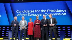 live-to-debate-twn-upopsifiwn-gia-tin-proedria-tis-komision
