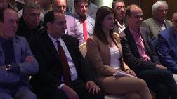 spirtzis-se-autokinitistes-thessalonikis-kante-ta-taksi-eklogika-kentra