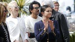 Σελίνα Γκομέζ: τα σόσιαλ μίντια καταστροφικά για τη γενιά μου