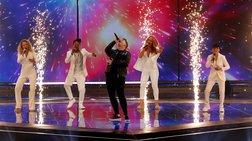 eurovision-oi-xwres-pou-diekdikoun-mia-thesi-ston-teliko