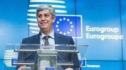 Σεντένο: Περιμένουμε η Ελλάδα να μείνει πιστή στις δεσμεύσεις